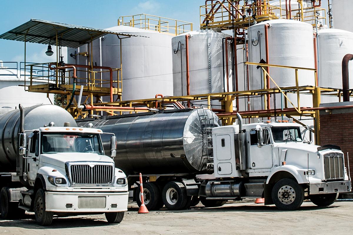 Fuel Efficiency in a Time of Cheap Diesel