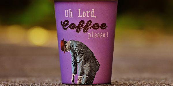 Caffeine: Beyond Hydration [Commentary]