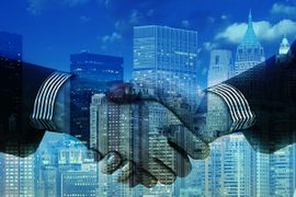 Mergers and Acquisitions in the Aftermarket [Commentary]