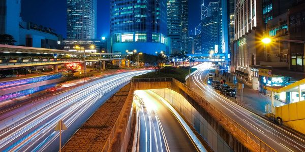 The Three Biggest Trends in Telematics: What You Need to Know Now