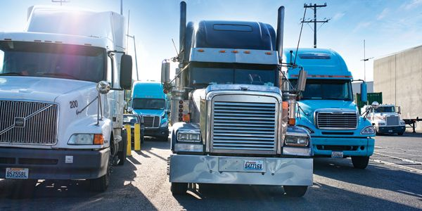 Why Fleets That Want Renewable Diesel May Be Better Off With Biodiesel