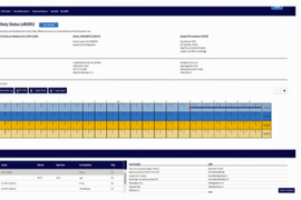 What Happens When FMCSA Comes to Audit Your Driver Logs?