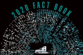 2020 HDT Fact Book