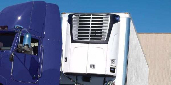 Registering transportation refrigeration units with CARB is part of a ramp-up for more stringent...
