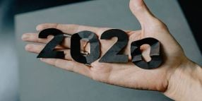 The Legacy of 2020 [Commentary]