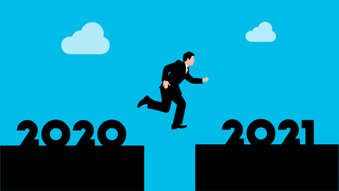 How to Create a New Year's Challenge That Works