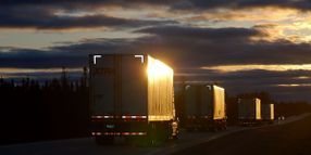 Smart Trailers Face a Huge Hurdle