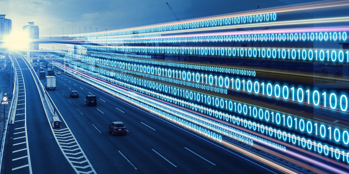 How AI is Transforming Fleet Management