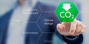 How to Simplify CO2 Emissions Reporting