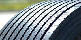 Are Wide-Base Tires Still Worth the Effort?