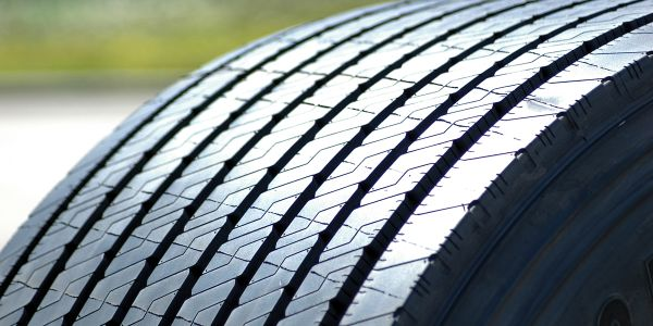 Wide-base single tires offer fuel and weight savings, but getting the best life from the tire...