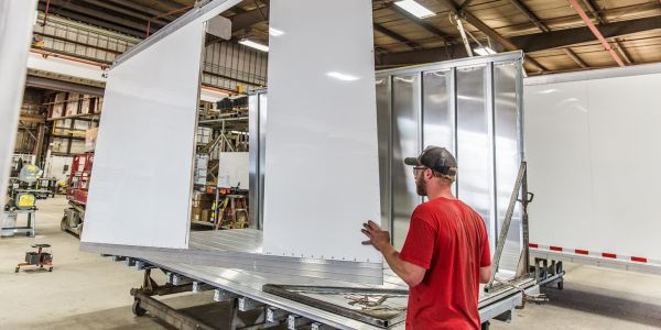 Commercial truck body buyers and builders must effectively communicate to achieve the best...