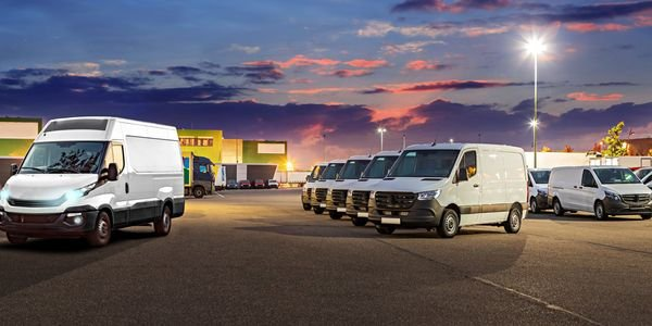 Fleet managers should adapt to challenges like driver shortages and shifts in buying in order to...