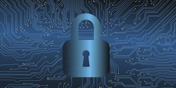 Trucking companies can be targets for cyberattacks.