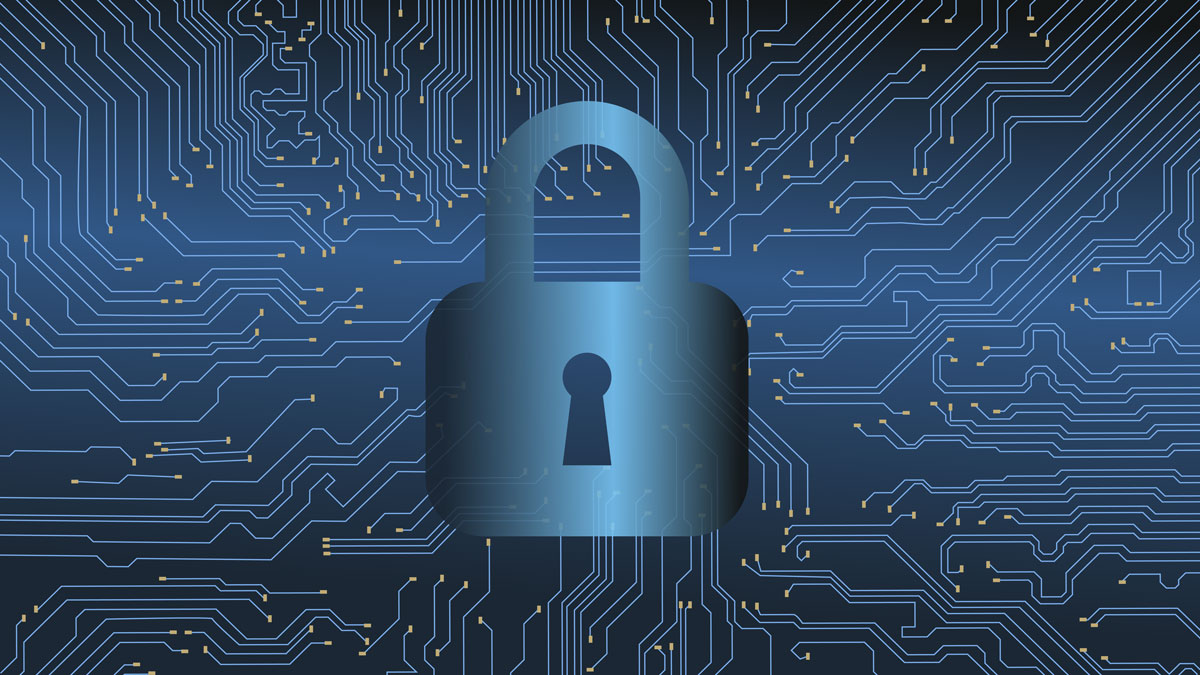Taking Stock of Cybersecurity with Carrier Logistics' Kevin Linardic