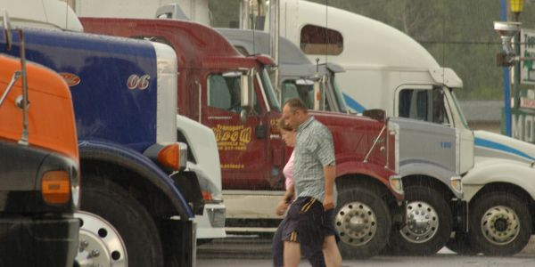 With fleets incurring substantial insurance cost increases over the last several years, trucking...