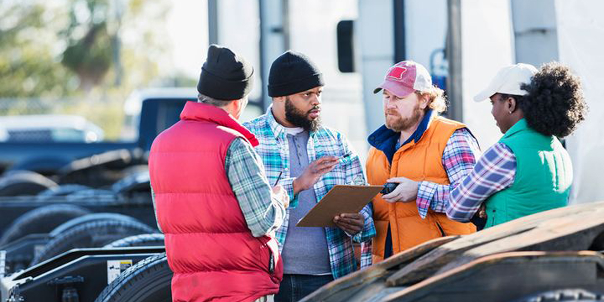 How to Develop the Next Generation of Fleet Leaders