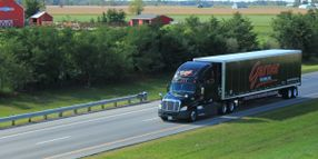 Retention Practices: Align With Shippers That Care About Your Drivers