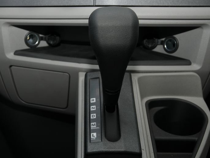Many fleets use a template to assign identical parameter settings to every group of identical vehicles purchased, according to NACFE. When new trucks with different specs are purchased, a new template must be created. For example, a fleet transitioning to automated transmissions would need to change engine speed parameters in order to place more responsibility for optimized shifting onto the transmission. - Photo: Jim Park