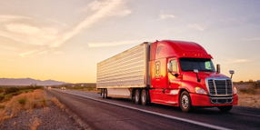 Boosting Real-World Fuel Economy in Trucks: How the Right Engine Oil Can Help
