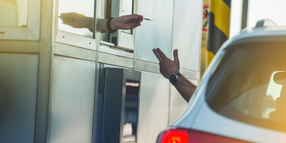 Top 5 Ways to Save Money on Toll