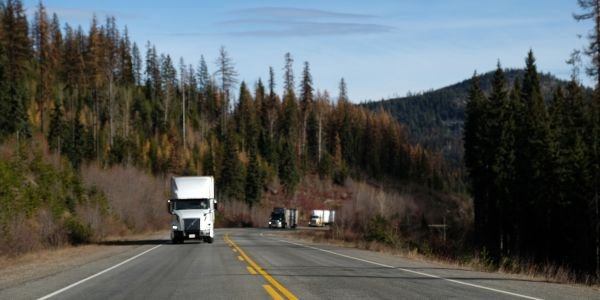 Drivers depend heavily on their brakes but may not always be aware of shortcomings or defects if...