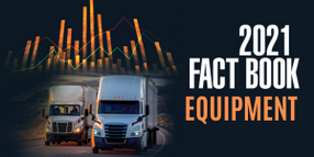 2021 HDT Fact Book: Truck, Trailer Makers Strive to Keep Up With Demand