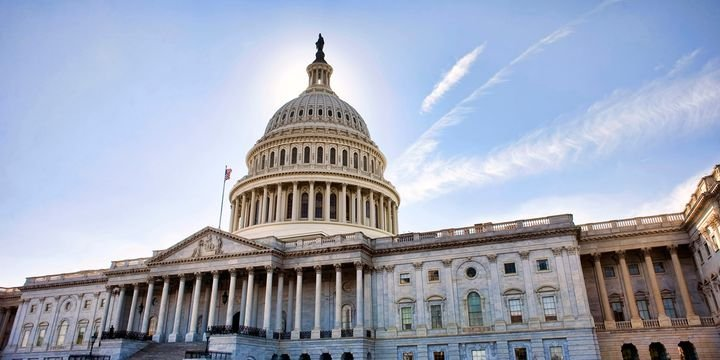It's time once more on Capitol Hill to battle over the debt ceiling, rather than conduct the nation's urgent business, says Washington Contributing Editor David Cullen. - Photo: Gettyimages.com/mj0007