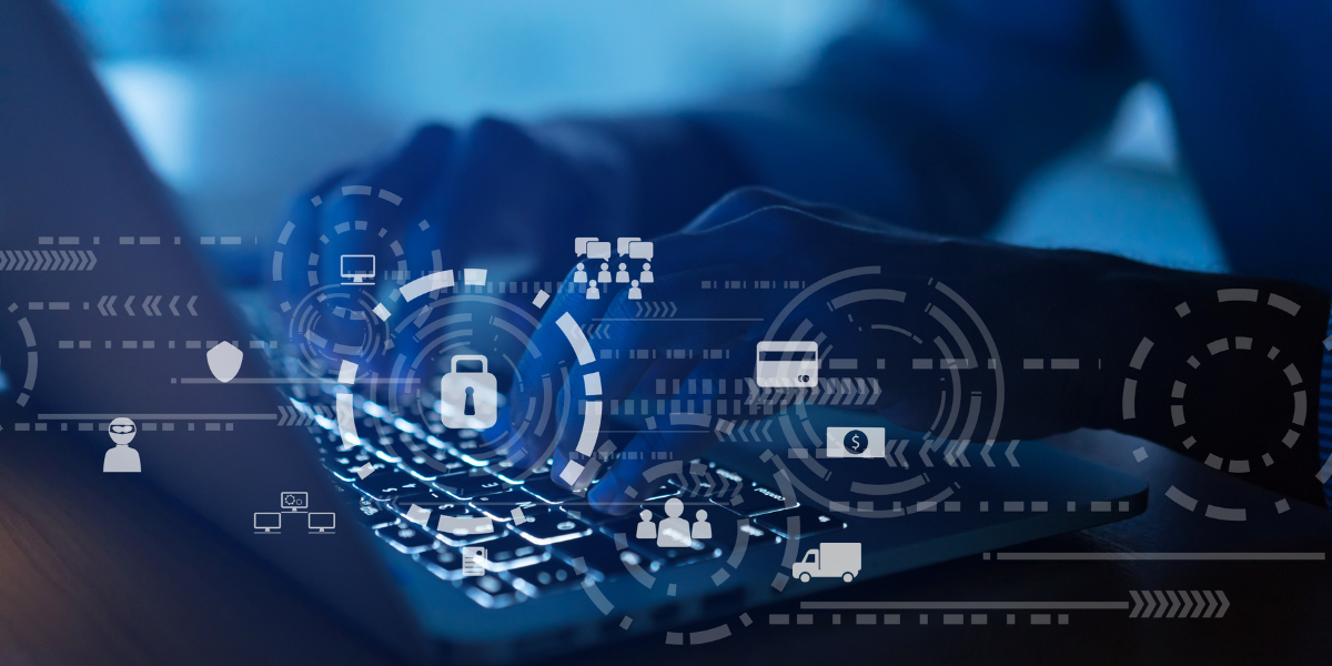 3 Easy Ways to Improve Fleet Cybersecurity