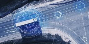 How Telematics are Changing the Cold Chain