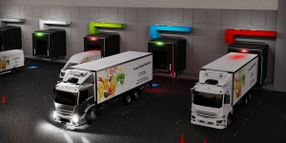 Q&A: WiTricity CMO Amy Barzdukas on Wireless Charging for MD Trucks