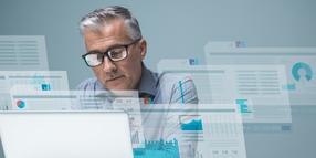 The Aftermarket's Move Toward Data Digitalization