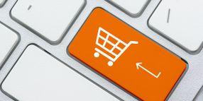 FleetPride Makes Move into E-Commerce