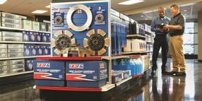 Commentary: When It Comes to Truck Parts, Relationships Still Matter