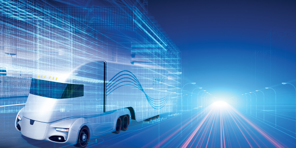 The 2019 Truck Fleet Innovators winners are trucking's best and brightest leaders.