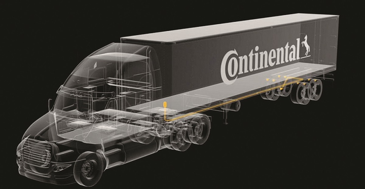 Hdt S Top 20 Products Of 2019 Equipment Trucking Info