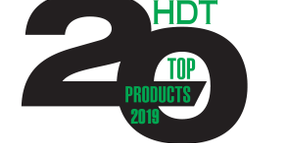 HDT's Top 20 Products of 2019