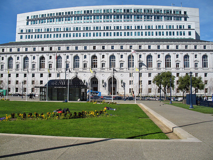 A California Supreme Court decision could make it much tougher for trucking companies to use owner-operators in the state.