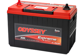 Battery Basics:  Lead Acid, Absorbed Glass Mat and Thin Plate Pure Lead
