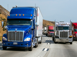 Biodiesel 101: What Fleets Need to Know About Biodiesel