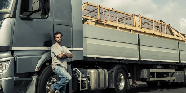 What to do if you've chosen the wrong ELD