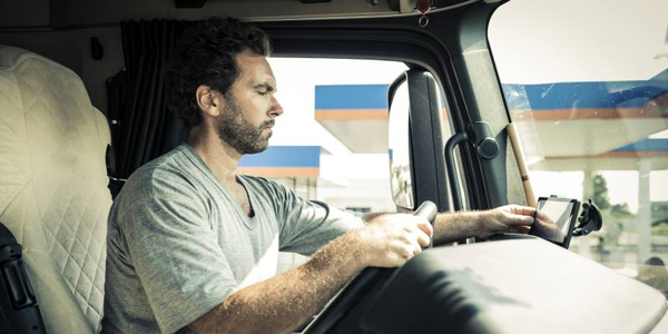 ELD Versus AOBRD: What's the Difference?