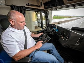 How is Trucking Different in 2019?
