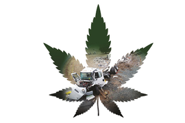Truckers, Drugs and Safety