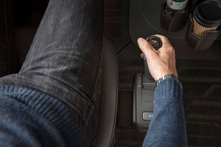 Automated transmissions offer advantages for many applications.