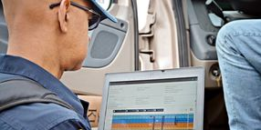 Q&A: Talking ELDs with FMCSA's Top Compliance Expert
