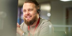 How ELD Customer Service Affects Your Bottom Line