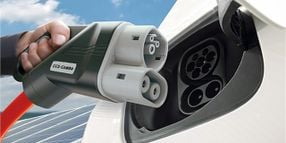 Commentary: A Charging Standard Is Practical Progress