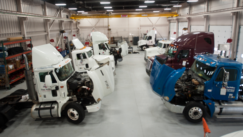 Fox Valley Technical College is on the front lines of the battle for the next generation of...