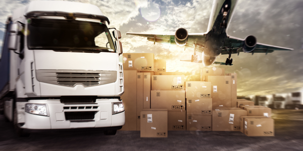 Nano technology and atomic clocks are the keys to a new frontier in logistics management, says...